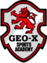 Geo-X-Logo