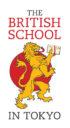 The British School in Tokyo Logo
