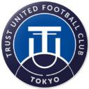 Trust United FC