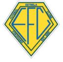 Estrela-Logo