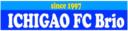 Ichigao-FC-Brio-Logo
