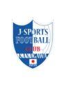 J Sports-Logo