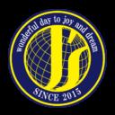 J's-Logo