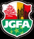 JGFA-logo